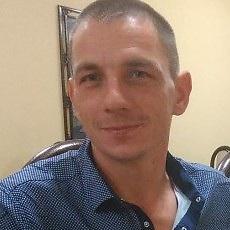 Фотография мужчины Дмитрий, 30 лет из г. Москва