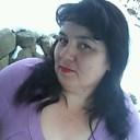 Фотография девушки Надежда, 44 года из г. Рахов