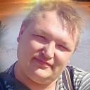 Фотография мужчины Эндрю, 40 лет из г. Вытегра