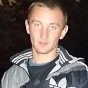 Фотография мужчины Влад, 26 лет из г. Шишаки