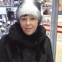 Фотография девушки Светлана, 56 лет из г. Нефтеюганск