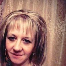 Фотография девушки Meri, 34 года из г. Невинномысск