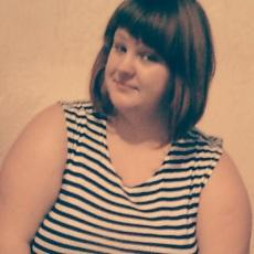 Фотография девушки Вероника, 23 года из г. Брагин