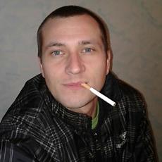 Фотография мужчины Жека, 29 лет из г. Черкассы