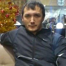 Фотография мужчины Олег, 29 лет из г. Нижневартовск