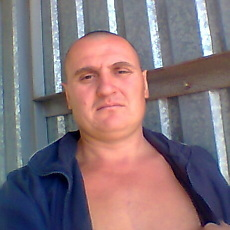 Фотография мужчины Паша, 39 лет из г. Славута