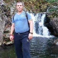 Фотография мужчины Макс, 39 лет из г. Липецк