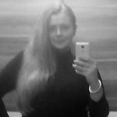 Фотография девушки Lolital, 31 год из г. Минск