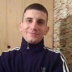 Фотография мужчины Gangstershit, 29 лет из г. Киев