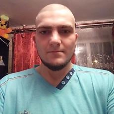 Фотография мужчины Bogdan, 25 лет из г. Чернигов