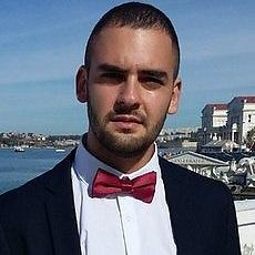 Фотография мужчины Weron, 28 лет из г. Кривой Рог
