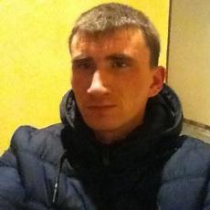 Фотография мужчины Денис, 28 лет из г. Москва