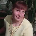 Танюшка, 24 года