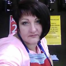 Фотография девушки Tanyi, 36 лет из г. Назарово