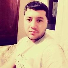 Фотография мужчины Миша, 33 года из г. Ростов-на-Дону