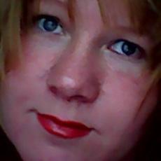 Фотография девушки Яна, 34 года из г. Москва