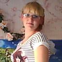 Фотография девушки Валентинка, 27 лет из г. Семенов