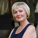 Фотография девушки Оля, 38 лет из г. Глухов