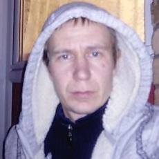 Фотография мужчины Aleks, 33 года из г. Даугавпилс
