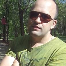 Фотография мужчины Diman, 32 года из г. Минск