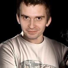 Фотография мужчины Игорь, 30 лет из г. Изюм