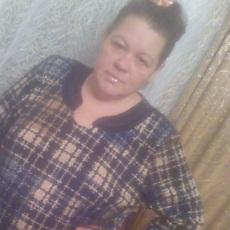 Фотография девушки Puma, 38 лет из г. Казань