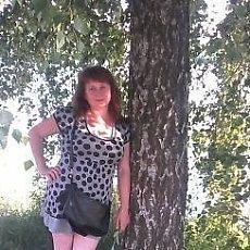 Фотография девушки Елена, 35 лет из г. Киев