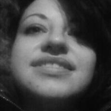 Фотография девушки Юляшка, 28 лет из г. Киев