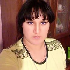 Фотография девушки Марина, 34 года из г. Петропавловск