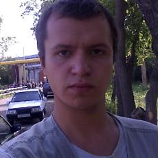 Фотография мужчины Nero, 27 лет из г. Омск