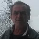 Фотография мужчины Joni, 51 год из г. Самтредиа