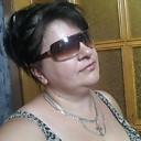 Фотография девушки Ольга, 41 год из г. Козельск