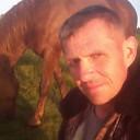 Фотография мужчины Юрий, 46 лет из г. Любешов