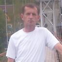 Санек, 47 лет