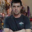 Фотография мужчины Коля, 32 года из г. Ичня