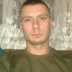Фотография мужчины Призрак, 23 года из г. Ирпень