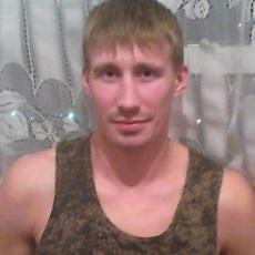 Фотография мужчины Вованчик, 27 лет из г. Новокузнецк