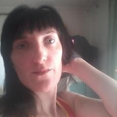 Фотография девушки Jgmadw, 24 года из г. Алматы