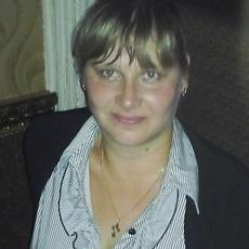 Фотография девушки Смешинка, 35 лет из г. Владивосток