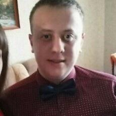 Фотография мужчины Костя, 24 года из г. Минск