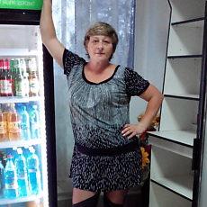 Фотография девушки Оля, 48 лет из г. Кемерово