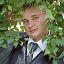 Фотография мужчины Lex, 28 лет из г. Бачатский