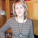 Фотография девушки Ирина, 51 год из г. Коркино