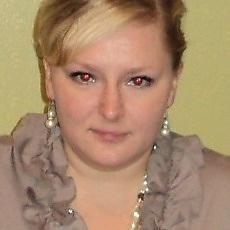 Фотография девушки Маринка, 29 лет из г. Туров