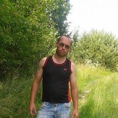 Фотография мужчины Саша, 33 года из г. Барановка