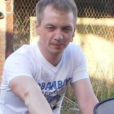 Фотография мужчины Ванйонзе, 29 лет из г. Житомир