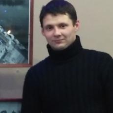 Фотография мужчины Вова, 24 года из г. Бодайбо