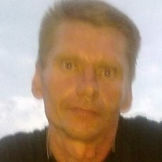 Фотография мужчины Nanaec, 38 лет из г. Енакиево