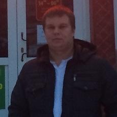 Фотография мужчины Виталик, 26 лет из г. Рогачев