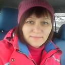 оксана, 45 лет